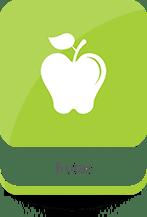 int_frutas