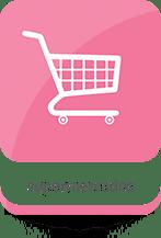 int_supermercado
